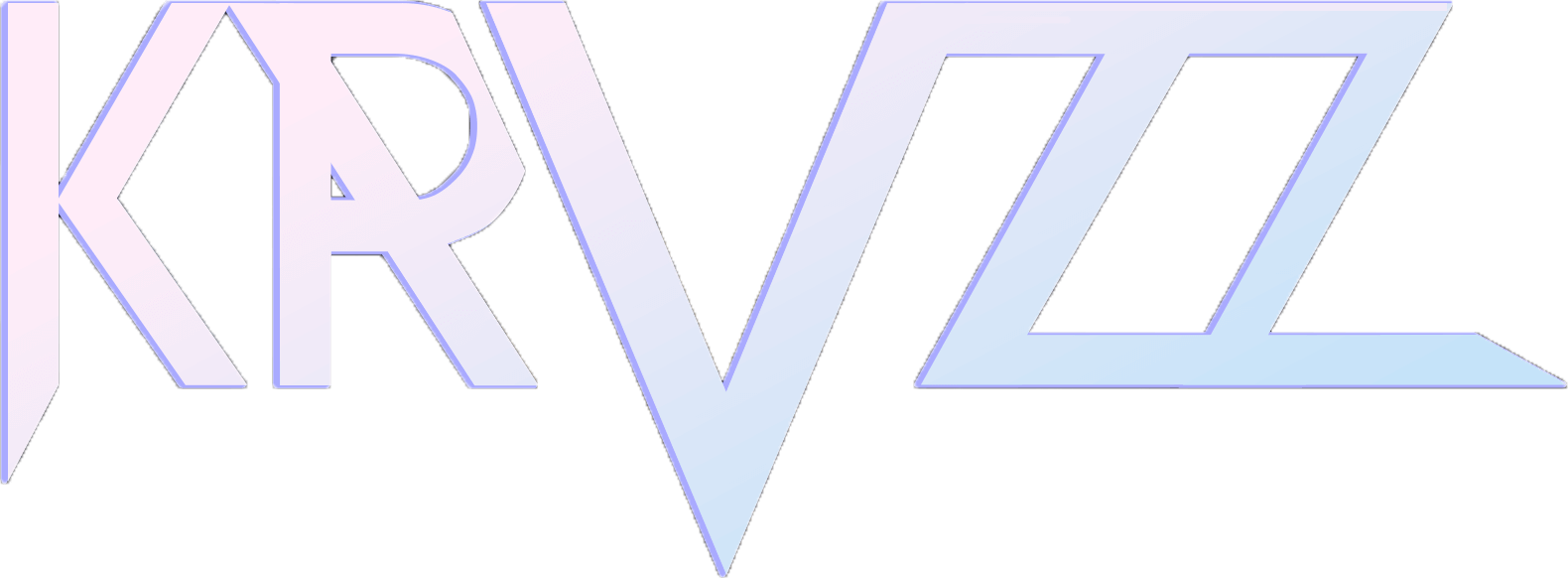 KRVZZ | Music Producer | DJ | Los Angeles & Riverside